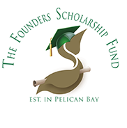 Board of Trustees | The Founders Scholarship Fund
