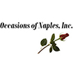 Occasions of Naples, Inc.