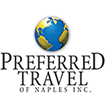 Preferred Travel
