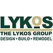 Lykos