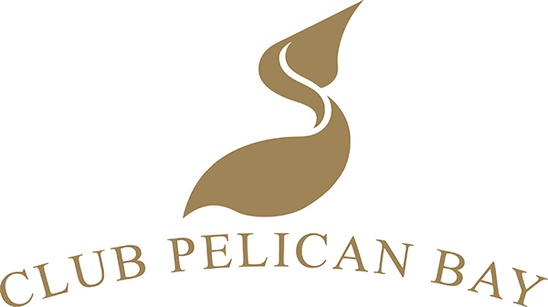 The Club Pelican Bay