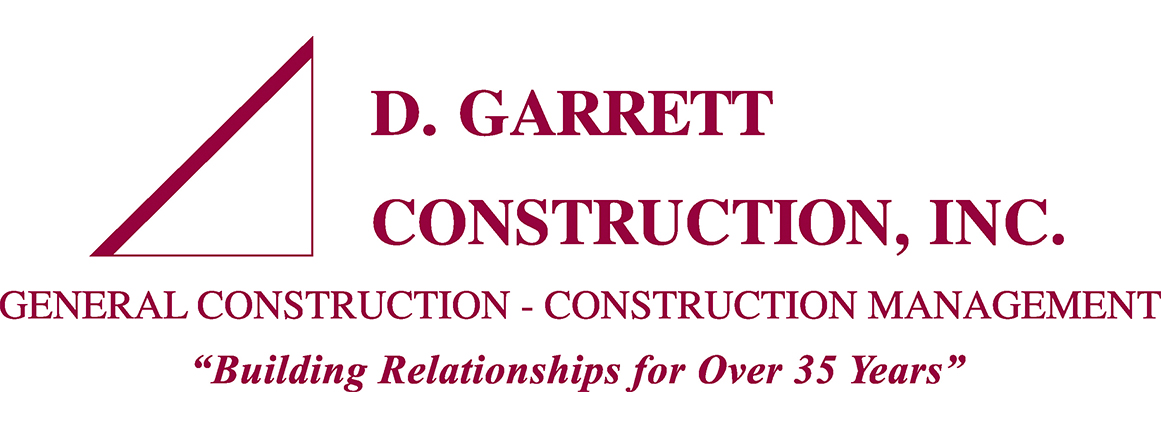 D. Garrett Construction