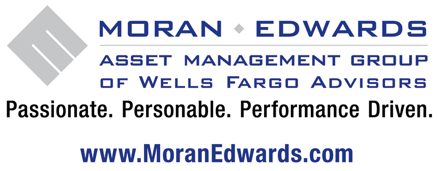 Moran Edwards