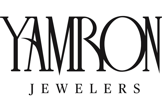 Yamron Jewelers